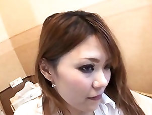 Asian;Hairy;Japanese,Asian,Asian Girls,Blowjob,Exotic,Fuck,Hairy,Hardcore Sex,Japan Sex,Japanese,Japanese Fucking,Japanese Porn,Oriental,Porn Videos,Pussy Drilling,Pussy Penetration,Sex Movies Girl sucks 2 big dicks