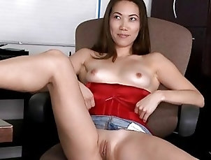 Asian;Small Tits,Asian,Asian Pussy Fucking,Exotic Girls,Fuck,Hardcore Sex,Hot Asian Chick,Oriental,Penetration,Pussy Drilling,Small Tits Amorous cock riding