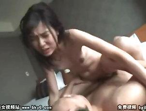 av;porn;japan,Asian;Japanese SDNM-070