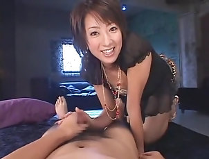 POV,Japanese,CFNM,JAV Censored,Straight,vjav.com,Juri Kanou Hottest Japanese whore Juri Kanou in...