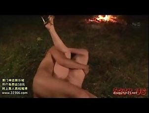 big-boobs;twister;cumshot,Big Tits;Cumshots;Japanese big boobs twister before my cumshot 04