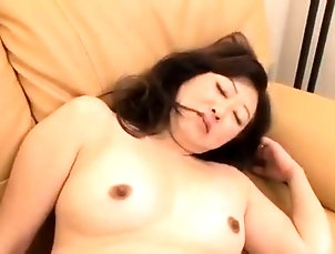 Asian,Blowjob,Hardcore,Japanese,Mature Old mature love blowjob and hardcore...
