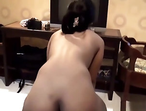 Asian,Teens,Small Tits,Straight Picked up on street