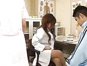 Asian;Japanese,Asian,Asian Girls,Asian Sex Movies,Blowjob,Exotic,Idols69,Japan,Japan Sex,Japanese,Japanese Porn Videos,Japanese Sex Movies,Oriental Nice rodeo on long shlong