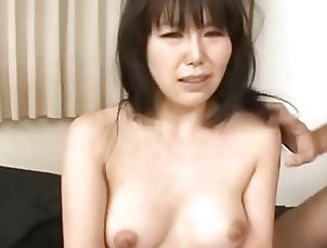 Asian;Japanese;Bondage,Asian,Asian Girls,Blowjobs,Bondage,Exotic,Fuck,Giving Head Porn,Hardcore Sex,Japan Sex,Japanese,Japanese Porn,Oral Fucking,Oral Sex,Oriental,Penetration,Porn Videos,Sex Movies,Sucking Girl is showing off her lovemaking...