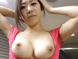 Asian;Hardcore;Hairy,Asian,Asian Pussy Fucking,Exotic Girls,Fuck,Hairy,Hardcore,Hardcore Sex,Hot Asian Chick,Oriental,Penetration,Pussy Drilling Pretty pregnant darling receives a...