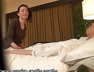 Massage;Asian;Handjobs,Asian,Blowjob,Cougar,Fellatio,HD,Handjob,Handjobs,Hotel,Japan,Massage,Masseuse,Nanpa,Oral,Senzuri,Strip,Stripping,Subtitle,Subtitled,Subtitles Subtitles Japan milf massage...