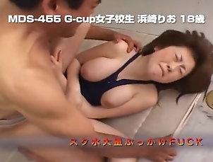Compilation,Japanese,Straight,JAV Censored Crazy homemade porn scene