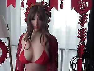 Babes;Teens;Japanese;HD Videos mask