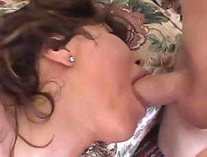 Anal,Asian,Big Ass,Big Tits,Double Penetration,HD,MILF,Straight,Threesome Ava dp