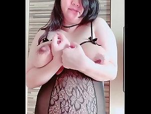 cum,sexy,slut,amateur,busty,lingerie,asian,whore,amateurs,big-tits,jade,drinking,natural-tits,big_tits Drinking cum