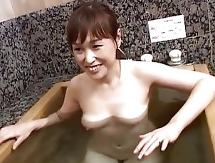 Japanese;Asian,Affair,Asian,Asian Girls,Asian Sex Movies,Bath,Bathing,Cougar,Exotic,Handjob,Housewife,Interview,Japan,Japan Sex,Japanese,Japanese Porn Videos,Japanese Sex Movies,Oriental,Pale,Soapy,Subtitle,Subtitled,Subtitles,Wife Pale Japanese wife secret AV bathing...