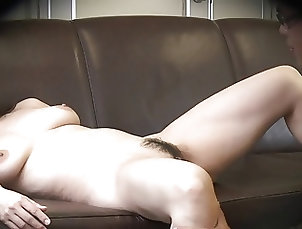 Blowjobs;Brunettes;Creampie;Tits;Nylon;Japanese;HD Videos;Naughty;Dirty Dirty dude gets to bang a naughty...