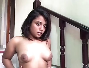 Anal;Asian;Babes Maldivian porn star fathimath nasma...