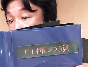 Fetish,BDSM,Spanking,Japanese,Small Tits,JAV Censored,Straight Crazy Japanese girl in Exotic...