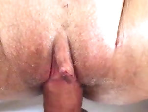 Amateur;Asian;Close-up;Interracial;Chinese;Skinny;Fucking;Asian Pussy;Pussy;Pussy Fucking;Chinese Pussy;Pussies;Tight Pussy;Chinese Sex;Chinese Fuck;Homemade;Cunt;Yummy;Asian Fuck Chinese pussy fucked