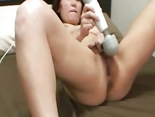 Asian;Japanese,Asian,Japanese,Kanako Nishiura,adult toy,asian on top,bj,blowjob,cheating wife,close up,cock riding,cock sucking,cum in pussy,face fuck,fellatio,horny asian wife,housewife,housewife on top,japan,japanese on top,jav,milf on top,mom,nast Kanako Nishiura Busty Japan Wife...