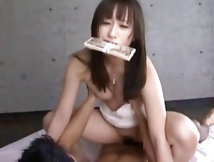 Asian;Hardcore;Japanese,Asian,Asian Girls,Exotic,Fuck,Hardcore,Hardcore Sex,Japan Sex,Japanese,Japanese Fucking,Oriental,Porn Videos,Pussy Drilling,Pussy Penetration,Sex Movies Man gets nice titjob