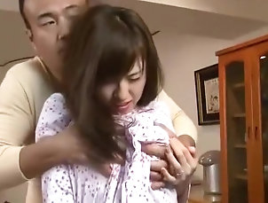 Asian,Big Tits,Japanese,Doggy Style,Straight,JAV Censored Crazy Japanese model Azusa Nagasawa...