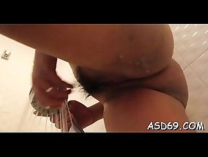 hardcore,blowjob,amateur,asian,thai,pussy-sex,fucked-hard,euro-porn,hot-fuck,asian-porn-videos,pussy-orgasm,asian-free-porn,blowjob-video,blow-job-video,free-fuck-vidz,sex-video-free,videos-pornos,girl-get-fuck,hot-girl-fuck,nasty-free-porn,blowjob Curvy thai babe impaled on dong
