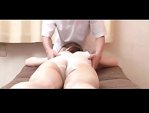massage,japanese,jp,massage-japan,massage Massage Japan  - video massage 2019
