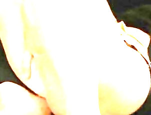 Asian;Japanese,Asian,Asian Girls,Blowjobs,Exotic,Fuck,Giving Head Porn,Hardcore Sex,Japan Sex,Japanese,Japanese Porn,Oral Fucking,Oral Sex,Oriental,Penetration,Porn Videos,Sex Movies,Sucking Watch HQ Japanese porn