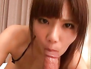Asian;Japanese;Blowjobs,Asian,Asian Girls,Blowjobs,Exotic,Giving Head Porn,Japan Sex,Japanese,Japanese Blowjobs,Oral Fucking Porn,Oral Sex,Oriental,Porn Videos,Sex Movies,Sucking Nanaka Kyono blows cock in sexy...
