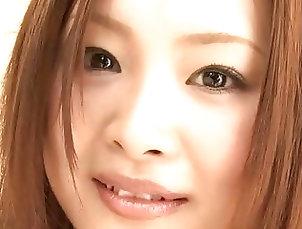 Asian;Japanese,Asian,Asian Girls,Asian Sex Movies,Blowjob,Exotic,Japan Sex,Japanese,Japanese Porn,Japanese Porn Videos,Japanese Sex Movies,Oriental Vaginal fuck after blow