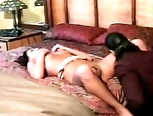 Vintage;Pussy Licking,Pussy Licking,Vintage,oriental Hard bodied muscled hunk fucking...