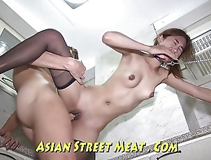 Anal;Asian;Teens;Indian;Thai;Asian Street Meat;HD Videos;Up the Ass;Ass up Up The Ass For Shy Day Worker
