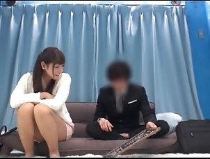 mm,Japanese rtibwo4oa8n48nb