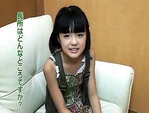 Asian,Japanese,Softcore,Teen Murayama Rinka
