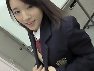 HD,Teens,Japanese,JAV Censored,Changing Room,Straight Best Japanese whore in Horny Teens,...