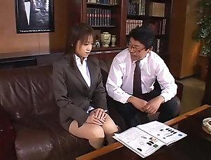 Asian,Facial,MILFs,POV,Japanese,JAV Censored,Yuna Mizumoto Yuna Mizumoto in Film Buyer Pleasure