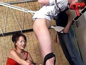 Asian;Japanese,Asian,Asian Girls,Asian Sex Movies,Exotic,Japan Sex,Japanese,Japanese Porn Videos,Japanese Sex Movies,Oriental Sex with Asian hairy gal