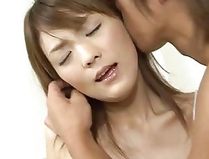 Asian;Japanese;Hairy,Asian,Asian Girls,Asian Sex Movies,Exotic,Hairy,Japan Sex,Japanese,Japanese Porn Videos,Japanese Sex Movies,Oriental