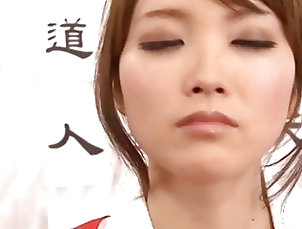 Asian;Japanese,Asian,Asian Girls,Blowjobs,Exotic,Fuck,Giving Head Porn,Hardcore Sex,Japan Sex,Japanese,Japanese Porn,Oral Fucking,Oral Sex,Oriental,Penetration,Porn Videos,Sex Movies,Sucking Sex with horny Asian gal