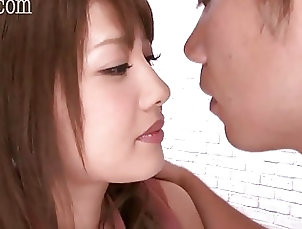 Japanese,Japanese hot japanese wife affair her friend