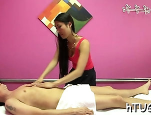 Asian,Hardcore,Hidden Cams,Japanese,Massage Breasty perfection gets payed to give...