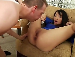 Anal,Asian,Cumshot,Rimming,Japanese,Gaping,Small Tits,Ass,Straight Incredible Small Tits, Ass xxx clip