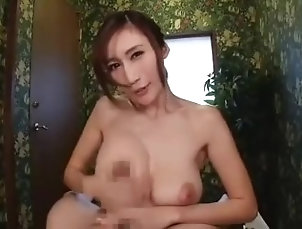 kink;orgasm;squirting,Fetish;Handjob;Squirt;Japanese jrgbsy