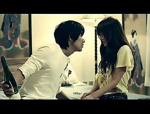 movie,softcore,private,korean,island,asian_woman Private Island 2013